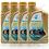 Thumbnail: Petronas Syntium 3000 E 5W-40