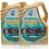 Thumbnail: Petronas Syntium 3000 AV 5W-40