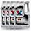 Thumbnail: Valvoline VR1 Racing 20W-50