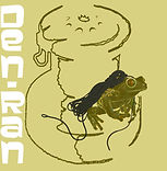 Logo Den-Ran 5.jpg