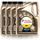 Thumbnail: Total Quartz 9000 Energy 5W-40