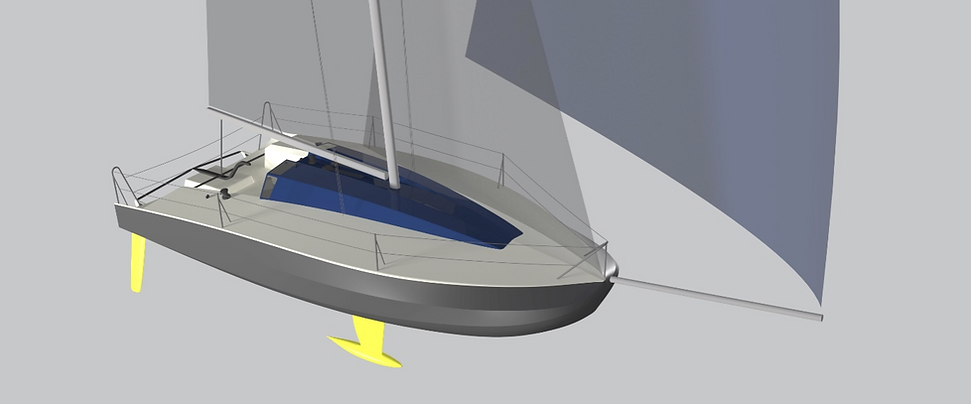 technomarnewboat.png