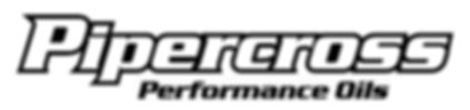 Pipercross Performance Oils, Car Oil, Engine Oil, Motorcycle Oil, Bike Oil, Engine Oil, oil change, shell, pipercross, castrol, total, gulf