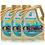 Thumbnail: Petronas Syntium 3000 FR 5W-30