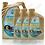 Thumbnail: Petronas Syntium 5000 DM 5W-30