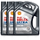 Thumbnail: Shell Helix Ultra Professional AF 5W-30 5L