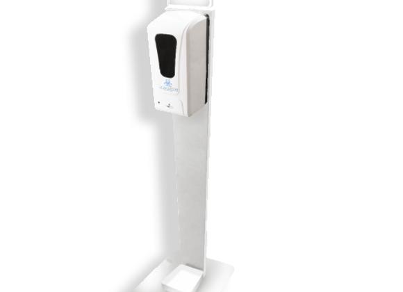 Hand SanitisingStations - FCL24987