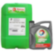 gulf engine oil, car engine oil, motorcycle oil, 4 stroke oil, 2 stroke oil, car oil, engine oil shop, car engine oil shop, oil change, 5w30 oil, racing oil, karting oil, castrol engine oil, shell engine oil, total engine oil