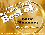 Metroland Best of Emblem - REDONE - web