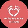 Association Un Pas Vers La Vie Autisme