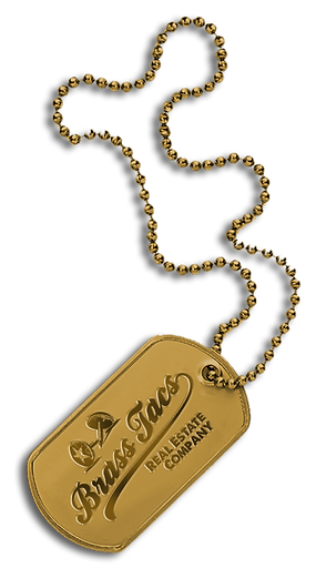 brass tacs dog tags with drop shadow.png