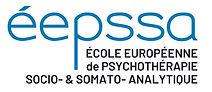École Européenne de Psychothérapie Socio et Somato Analytique - Neurofullness Rémi COEUR-BIZOT