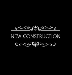 New Construction graphic.png