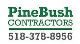 PineBush Contractors.jpg