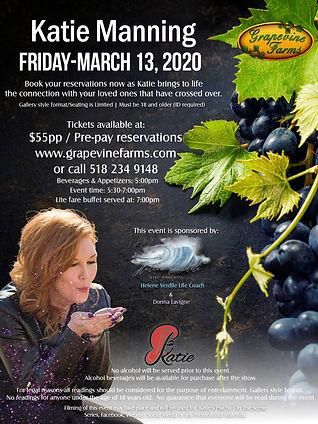 GRAPEVINE FARMS_March13.jpg