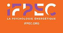 Institut Français de Psychothérapie Émotionnelle et Cognitive - Neurofullness Rémi COEUR-BIZOT