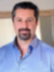 Rémi COEUR-BIZOT Neuropraticien spécialiste en entraînement cérébral et en lâcher prise - Neurofeedback dynamique neuroptimal