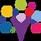 BODYFULLNESS_logo.png