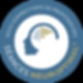 Neurofeedback Dynamique Neuroptimal - Bien-être en entreprise