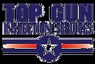 top gun inspection services.png