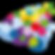 Logo-carré-small-NEUROFULLNESS.png