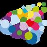 Neurofullness - Sessions individuelles d'entraînement cérébral intensif et de lâcher prise pour les entreprises