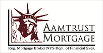 Aamtrust Mortgage.png