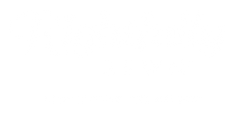 RightfullySewn_Logo_WHITE_tagline.png