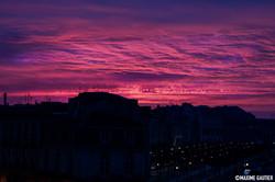 BORDEAUX / FRANCE