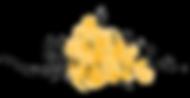 ONA - Grappe jaune.png