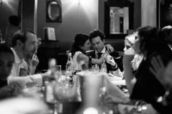 Stéphanie et Louis