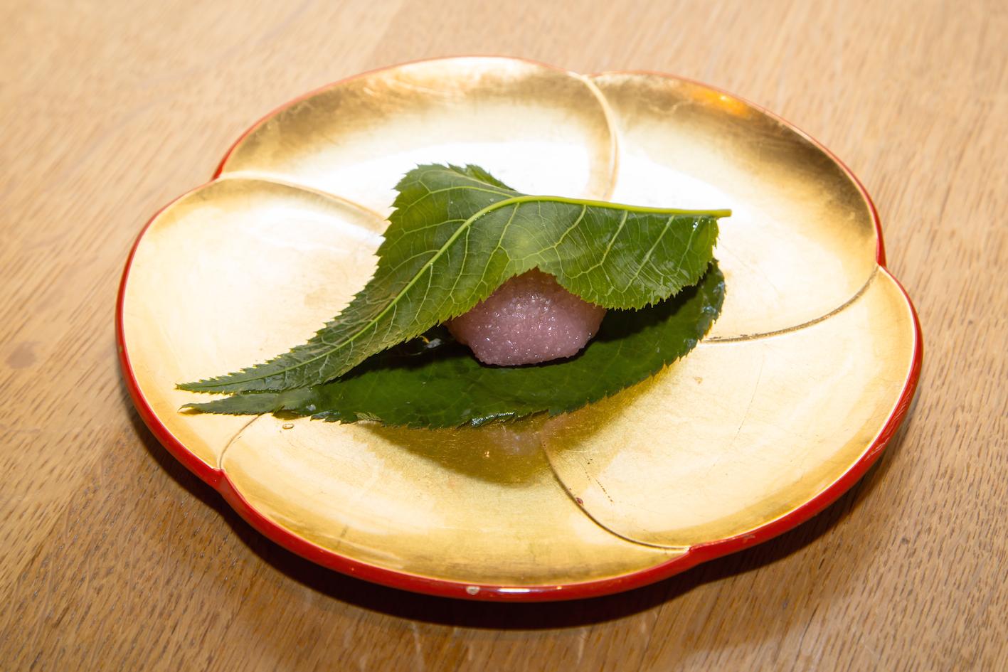 TAKANORI MURATA