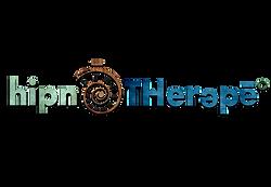 logo_transaprent_3d.png