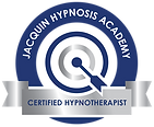 Jacquin Hypnosis Academy