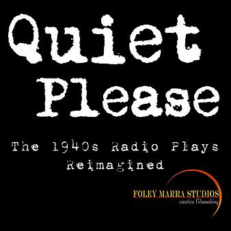Quiet Please Logo v2.png