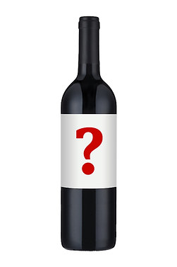 mystery wine.png