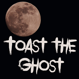 Toast the Ghost IG.png