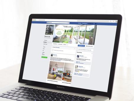 Success Stories – warum unsere Kunden in Facebook investieren? Weil's funktioniert – wir beweisen es