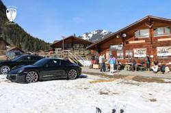 admire Skirace 2017