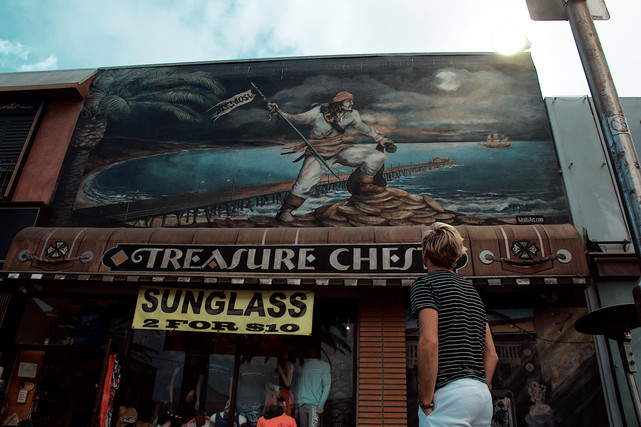 BC pirate.jpg