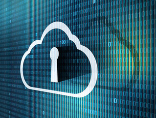 Cybersecurity and Small Business