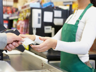 Does a Retail Business Need an MSP?