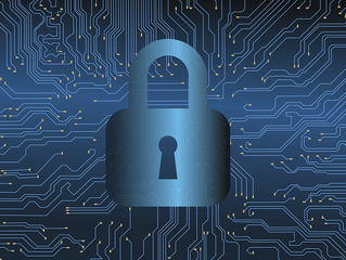 10 Cybersecurity Tips For Small Business