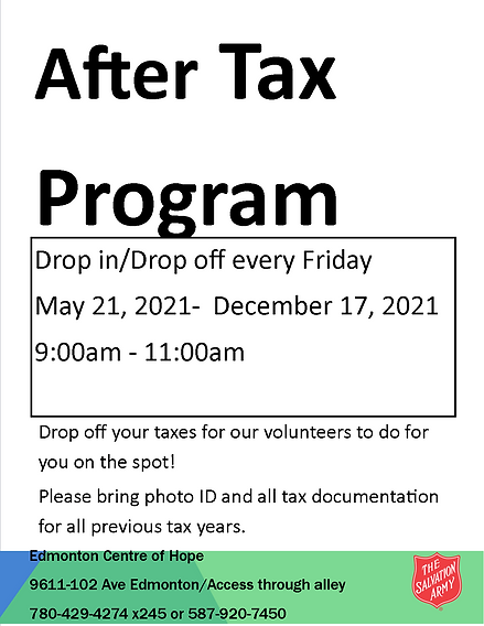 2021.05.21 After Tax Poster.png