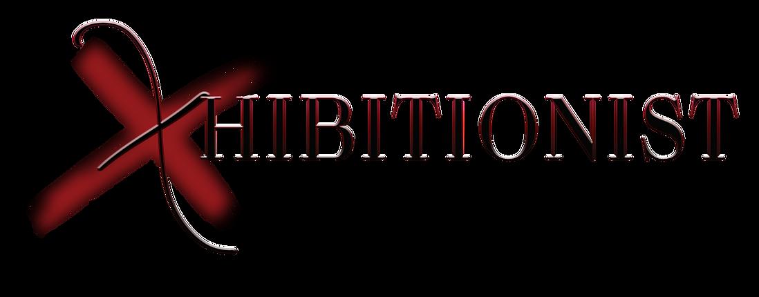 Xhibitionist Logo.png