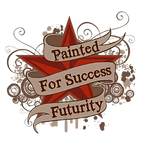 Painted For Success Futurity Logo.png