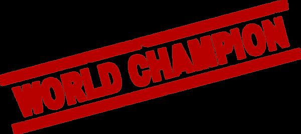 World Champion Badge.png