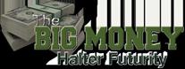 Big Money Halter Futurity Logo.png
