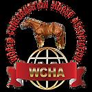 WCHA 2018 Logo.png