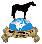 BITW Logo small.png